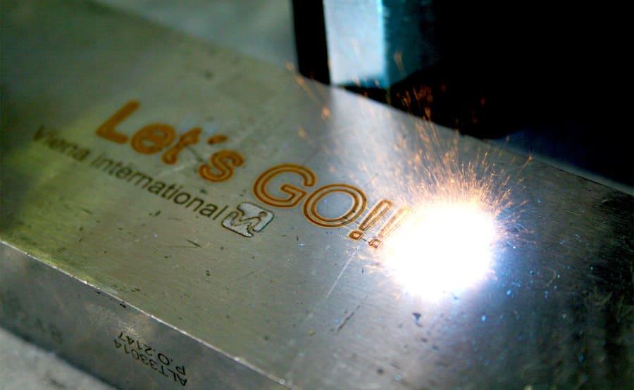 Viena International, presné strojné súčiastky, lisovacie nástroje, výlisky.